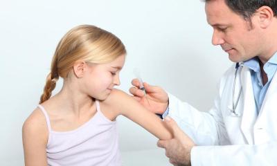 回答公众关切!中国疾控中心专家解答疫苗接种有关问题