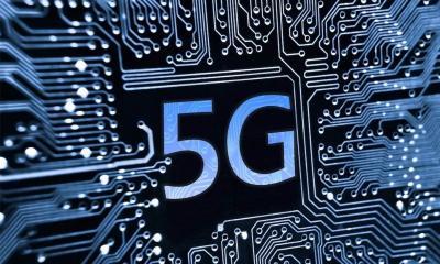 惊现安全漏洞,5G我们还能放心用吗