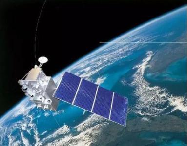 八颗卫星在轨运行 我国气象卫星技术水平达世界一流