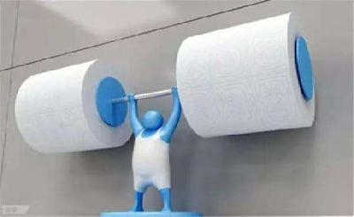 【提醒】上完厕所,厕纸该冲掉还是扔进纸篓?这些年都错了