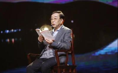 """76岁《西游记》作曲家被喷""""只想赚钱"""",我想起了他收的2.7元版权费"""