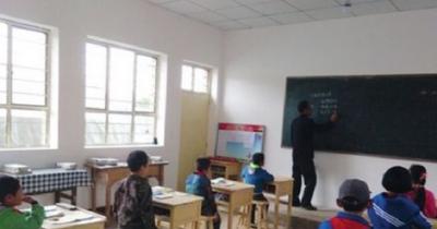 湖北加强农村教师队伍建设改革—— 乡村学校来了新老师(改革落实在基层)