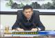 视频丨市委中心组集中学习会议召开