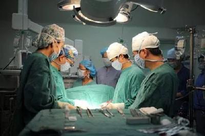 6台心梗手术,5个都不到40岁!