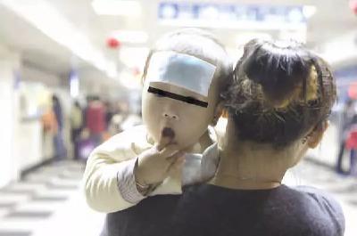 【提醒】退热贴骗了多少中国父母!国内外指南从未承认过
