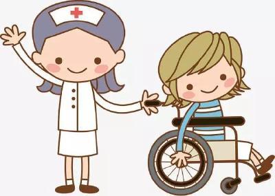 暖心!天门今年319名残疾儿童得到康复救助