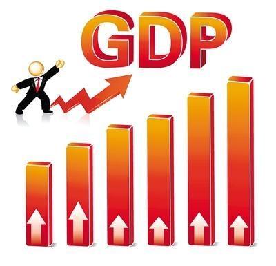 【快讯】神农架上半年GDP增长7.8%