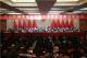 【聚焦两会】政协神农架林区第九届委员会第三次会议隆重开幕