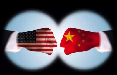 人民日报:不要逆历史潮流而动 对华文明冲突论可以休矣