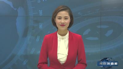 【V视】今天的首届民宿精品特色菜展播播出—大灶堂饭庄—养生柴火鸡