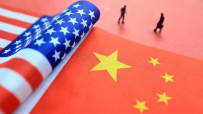 人民日报钟声:稳中有进,见中国底气