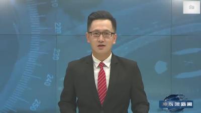 【V视】央视消息,庆祝中华人民共和国成立70周年美术作品展在北京举行