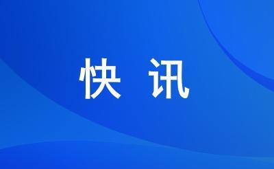 新华镇:志愿服务队行走在乡村