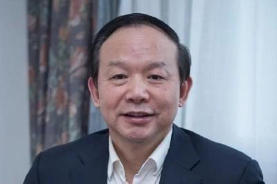 陈华元代表—— 一生最难忘的工程(代表委员讲述抗疫故事)