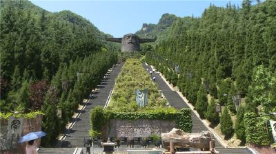 安全有序 生态人文——  端午三天假期,神农架接待游客8.7万人次