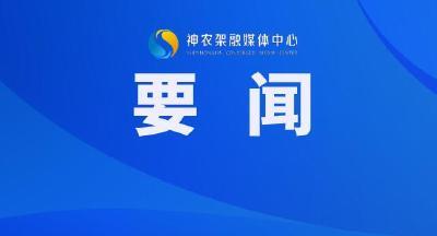 香港特区政府:欧洲联盟委员会有关言论毫无根据 应以双方互惠关系为重