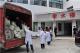 以买代帮,神农架林区人民医院采购帮扶村农产品15万元