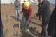 随县:打响矿山整治生态修复攻坚战