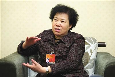 中国气象局局长:理解老百姓骂我们预报不准