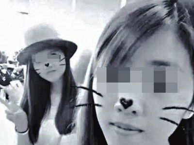 在日遇害中国姐妹花父亲回应嫌犯被逮捕:家庭被毁,严惩凶手