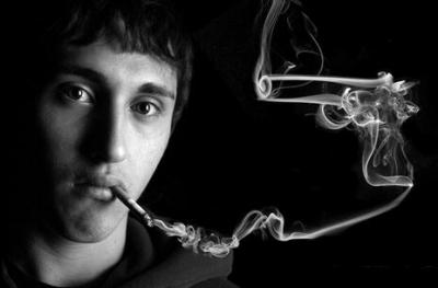 吸烟成瘾是病吗?医学明确:是病得治