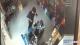 湖北随州|男子持刀抢劫三轮车 警方12小时抓嫌犯