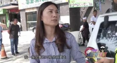 """【超哥来了】第23期——路遇交通事故的""""那些囧事"""""""