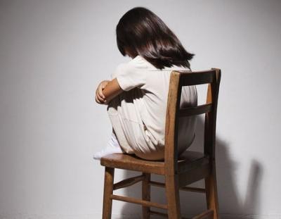 """虐童案数量呈上升趋势 是否增设""""虐待儿童罪""""存争议"""