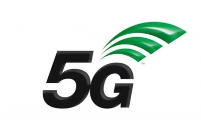"""武汉在全国率先组网试验5G 超高清电影""""一眨眼""""下载"""