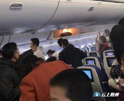 一言不合就起火 坐飞机时充电宝该怎么携带?