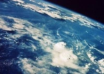 气象灾害预警发布时效缩至5—8分钟