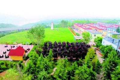 """武汉认定6个""""一村一品""""示范村 165万奖补资金助农产品提档升级"""