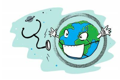 随州:气象环保部门联合加强大气污染防治工作