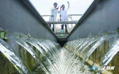 玉龙公司多举措确保夏季高峰供水安全