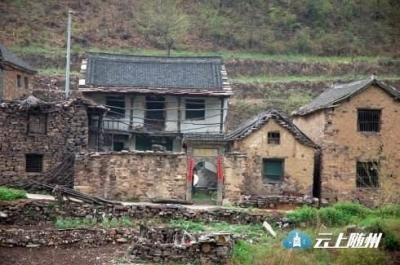 """广水市广水街:今年可望消灭集体经济""""空壳""""村"""