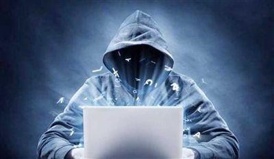 三十亿条公民数据遭窃 信息产业链诚信受累