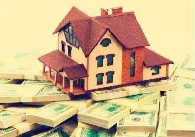 """银行对""""房租贷""""态度愈加谨慎 有APP已下架该产品"""