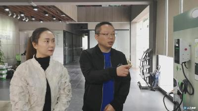 丁永强:创造光伏逆变器行业深圳速度