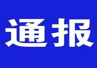 湖北省纪委公开通报3起生态环保领域典型案例