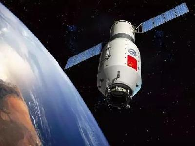我国空间站飞行任务将拉开序幕