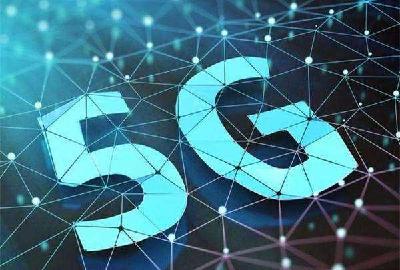 随州首个5G基站正式开通