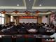 随州市召开全市社会福利和社会事务工作座谈会