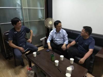"""随县法院跨区联动抓""""老赖""""为农民工追回18万余元"""