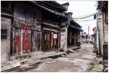 """随州市住建局邀请专家为名城保护""""把脉"""""""