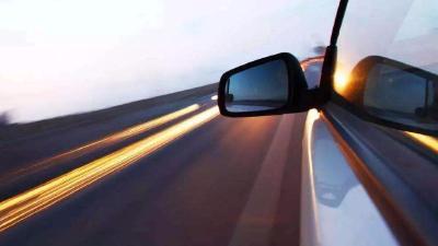 司机朋友们注意了!自九月份起随州市机动车停车条例正式施行!