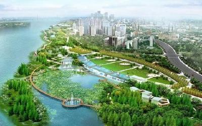 随州市建筑节能与绿色建筑获省表彰