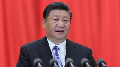 习近平总书记在深化党和国家机构改革总结会议上的重要讲话鼓舞斗志、引领航向