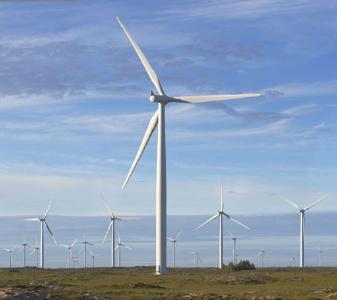随州新能源发电量突破百亿千瓦时 全市有193天用电均为新能源供电