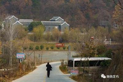 """柳林镇项目建设""""五比五看""""在行动"""