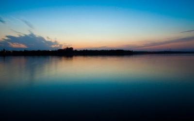 2018年度湖北湖泊保护与管理白皮书发布 70个湖泊水质好转